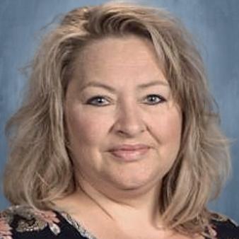 Diana Pomeroy's Profile Photo