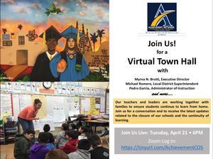 Virtual Townhall.jpg