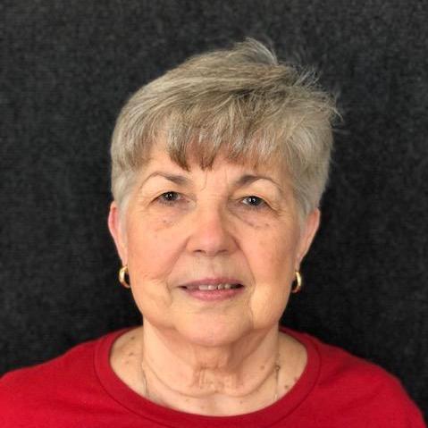 Susie Powell's Profile Photo