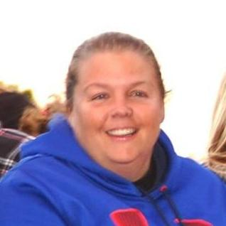 Jennifer Thompson's Profile Photo