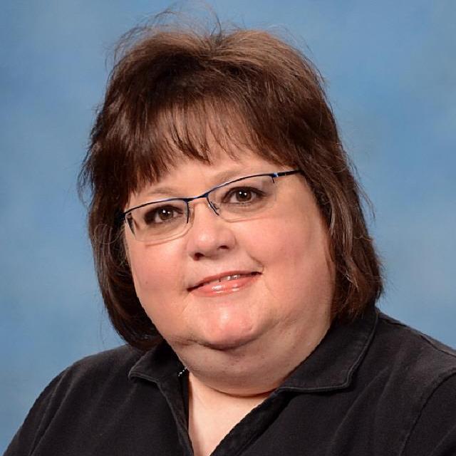 Christi Castleberry's Profile Photo