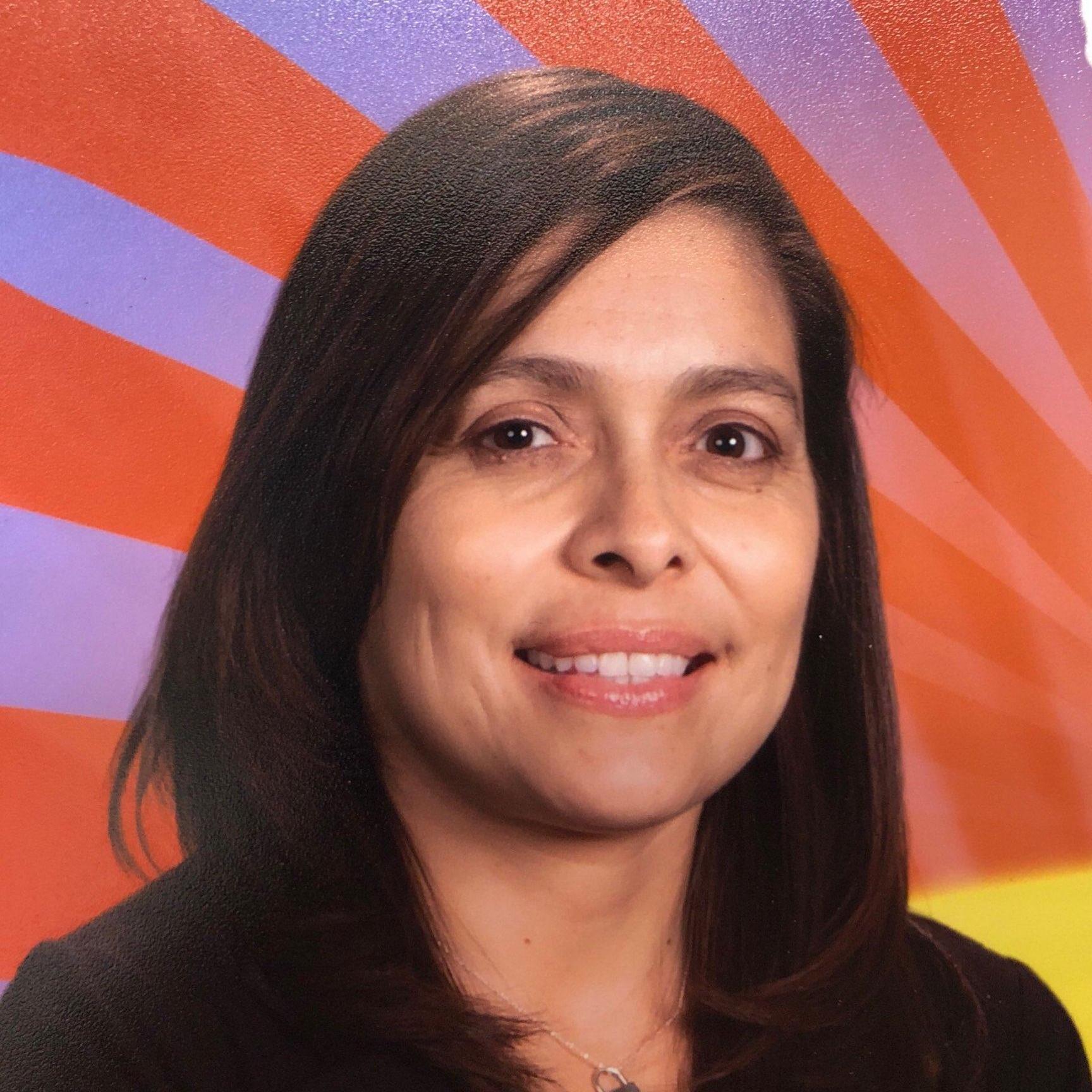 V. Rojas's Profile Photo