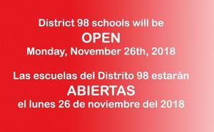 School Open.jpg