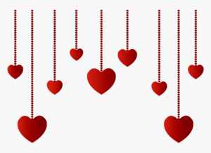 284-2841247_transparent-decorative-heart-clipart-transparent-background-hearts-clipart.png