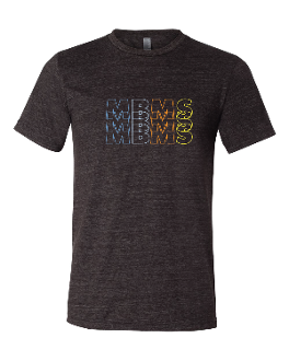 MBMS Spirit Wear is Back! Thumbnail Image