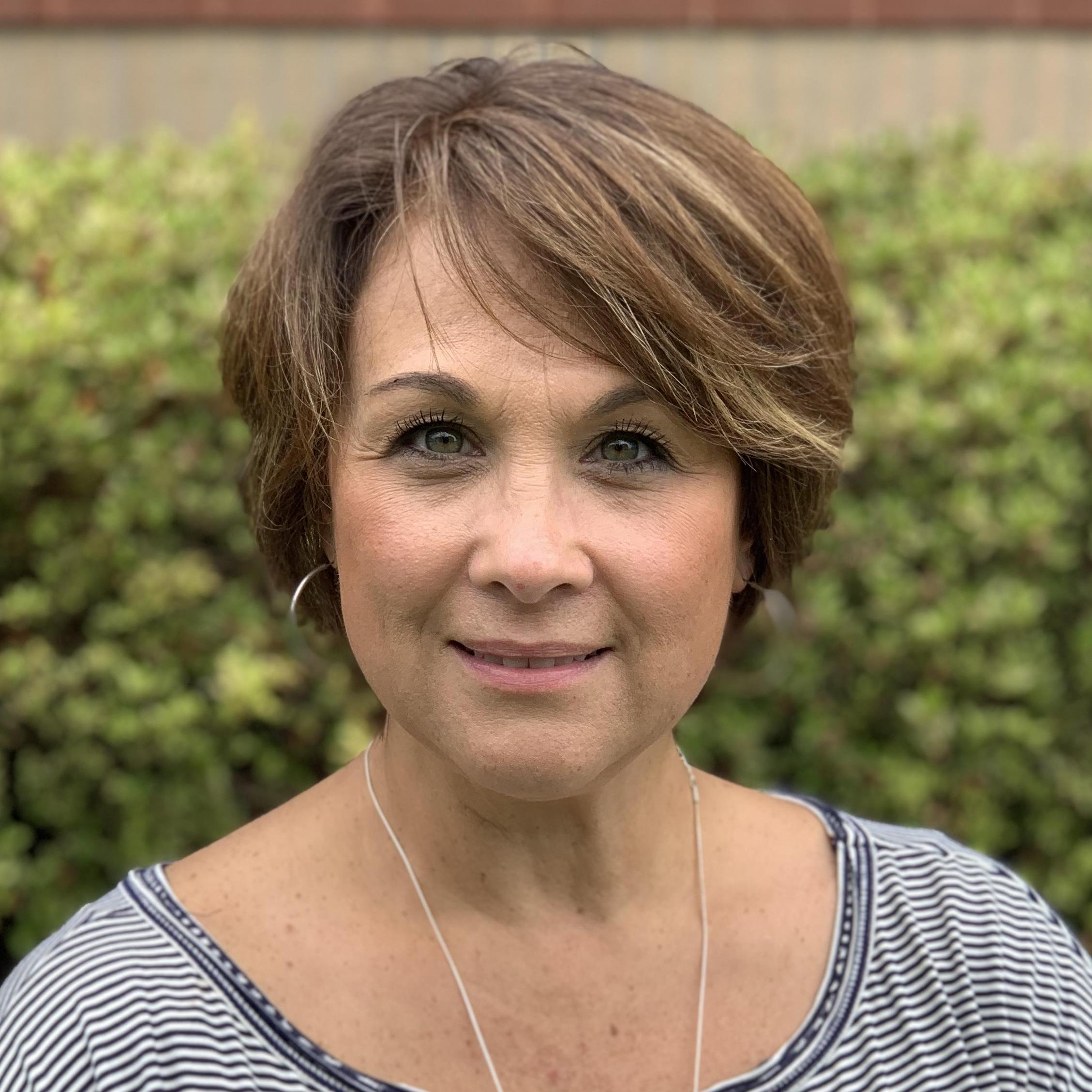 Mandie Cool's Profile Photo