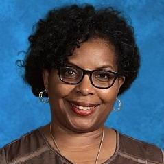 Mrs. Cureton's Profile Photo