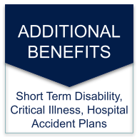 additional benefits hardford