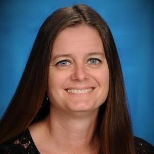 Mary Sheldon's Profile Photo