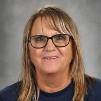 Londa Tanner's Profile Photo