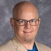 Richard Sunny's Profile Photo