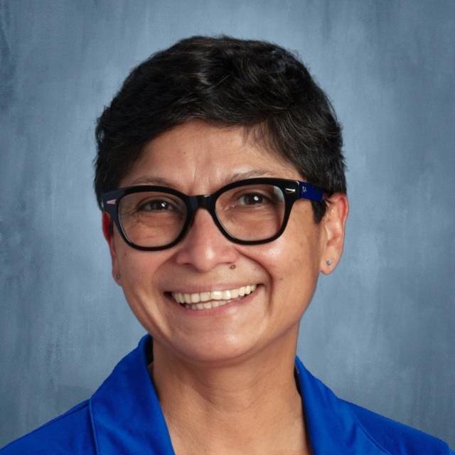 Shannon Espinoza's Profile Photo
