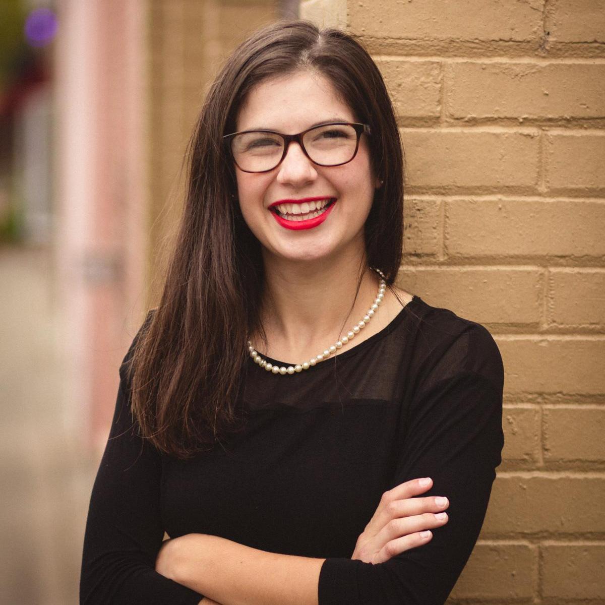 Mikaela Littleton's Profile Photo