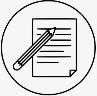 Jr. Pinto Football Camp Paper Registration Thumbnail Image