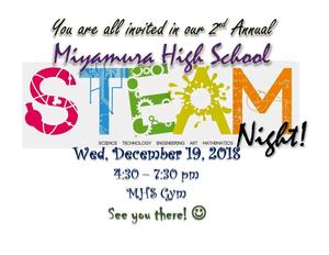 STEAM night poster final draft.jpg
