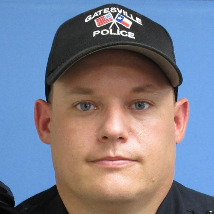 Kris Smith's Profile Photo