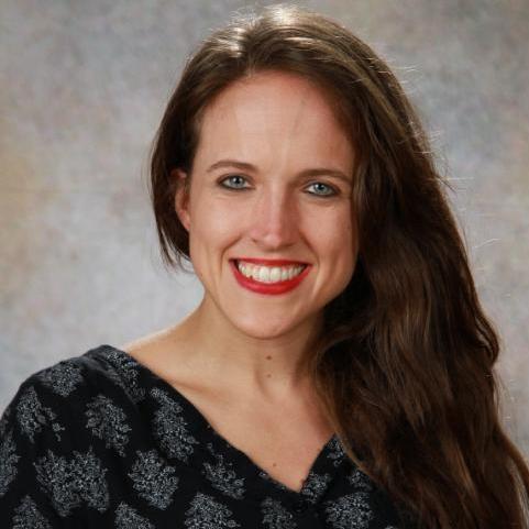 Rebecca Robbins's Profile Photo