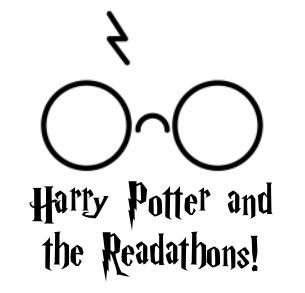 Harry Potter and the Readathons