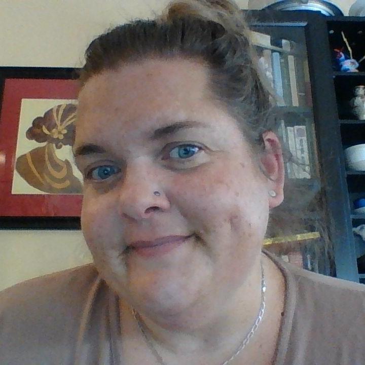 Rachel Cummins's Profile Photo