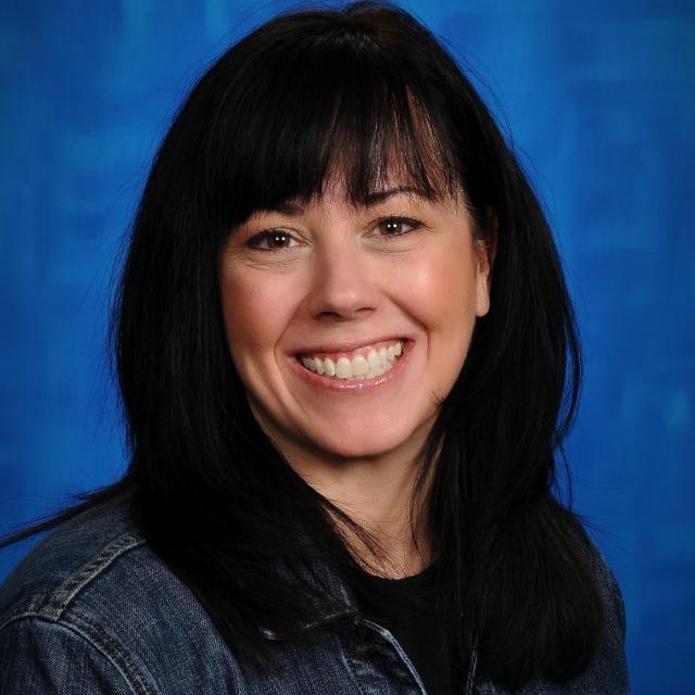 Shannon Duncan's Profile Photo