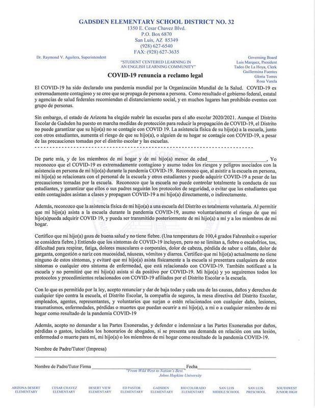 COVID-19 renuncia a reclamo legal.jpg