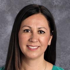 Martha Casso's Profile Photo