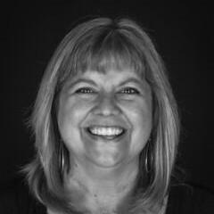 Lynelle Vaughan's Profile Photo