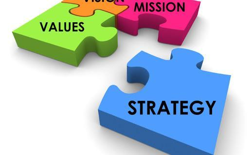 Colts Neck School District - 2020 Strategic Plan Featured Photo