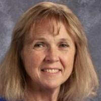 Joy LeaMaster's Profile Photo