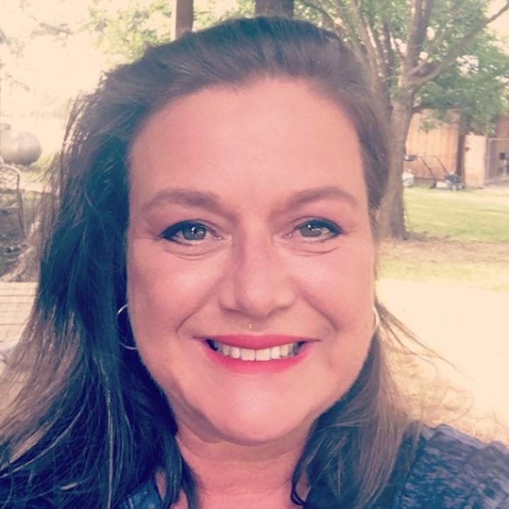 Niki Bricker's Profile Photo