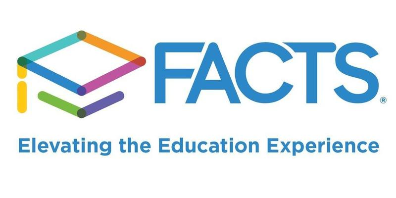 FACTS Grant & Aid Application Deadline for Elementary Schools Extended to Friday, April 17, 2020. Featured Photo