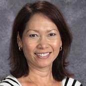 Lisa Durbin's Profile Photo