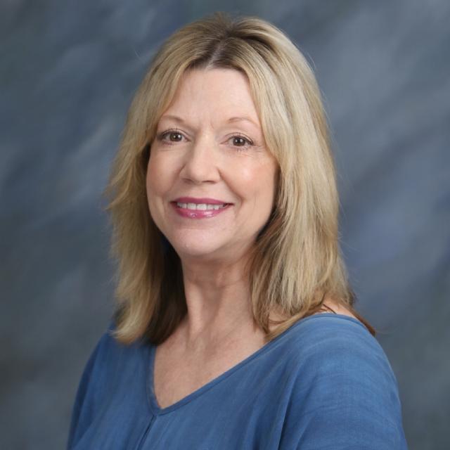 Janellyn Cornacchione's Profile Photo