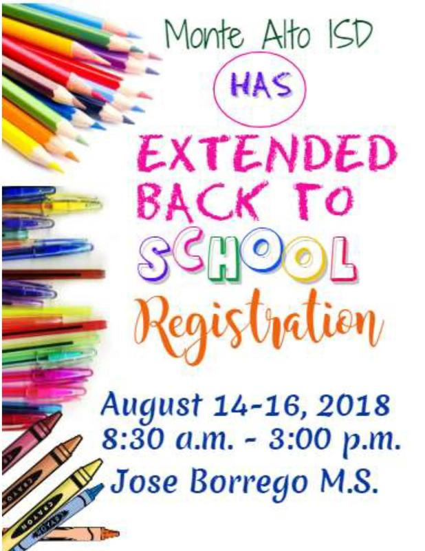 registration flyer Aug 14-16.jpg
