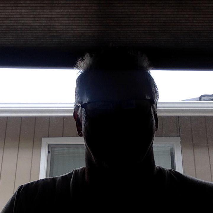 Jason Rivers's Profile Photo