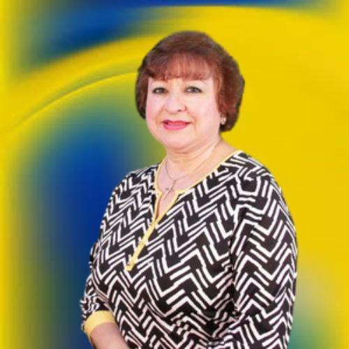 Norma Villarreal's Profile Photo