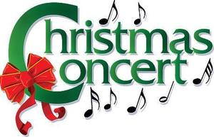 Christmas-Concert-clipart.jpg