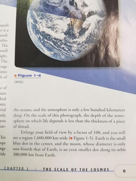page 5c.jpg