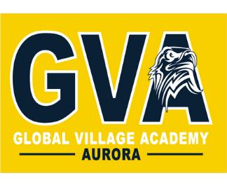 GVAA new logo