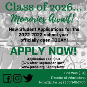 Apply Today (3).png