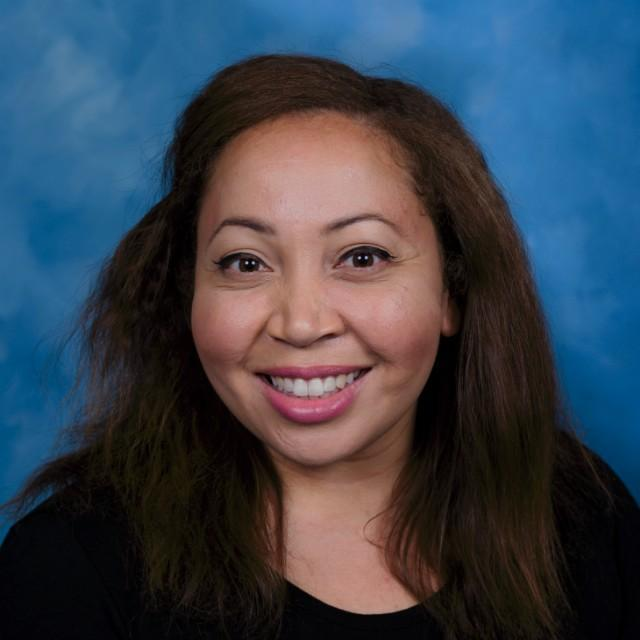 Ms. Dinh Moving On After 2018-2019 School Year Featured Photo