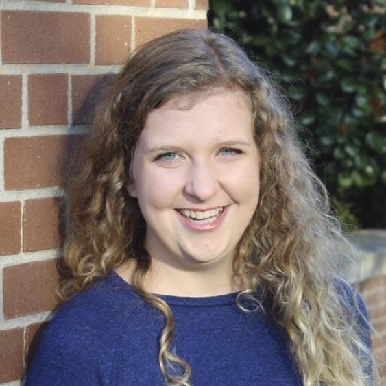 Margaret Bowman's Profile Photo