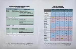 Virtual Schedule Cato.jpg