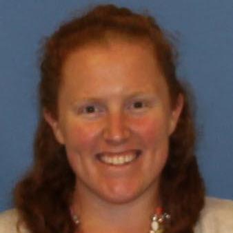 Molly Rucker's Profile Photo
