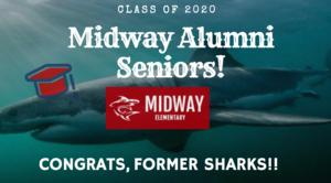 Congrats former sharks logo