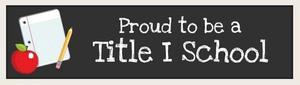 title-1-school-proud_orig.jpg