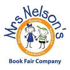 Mrs. Nelson's Book Fair