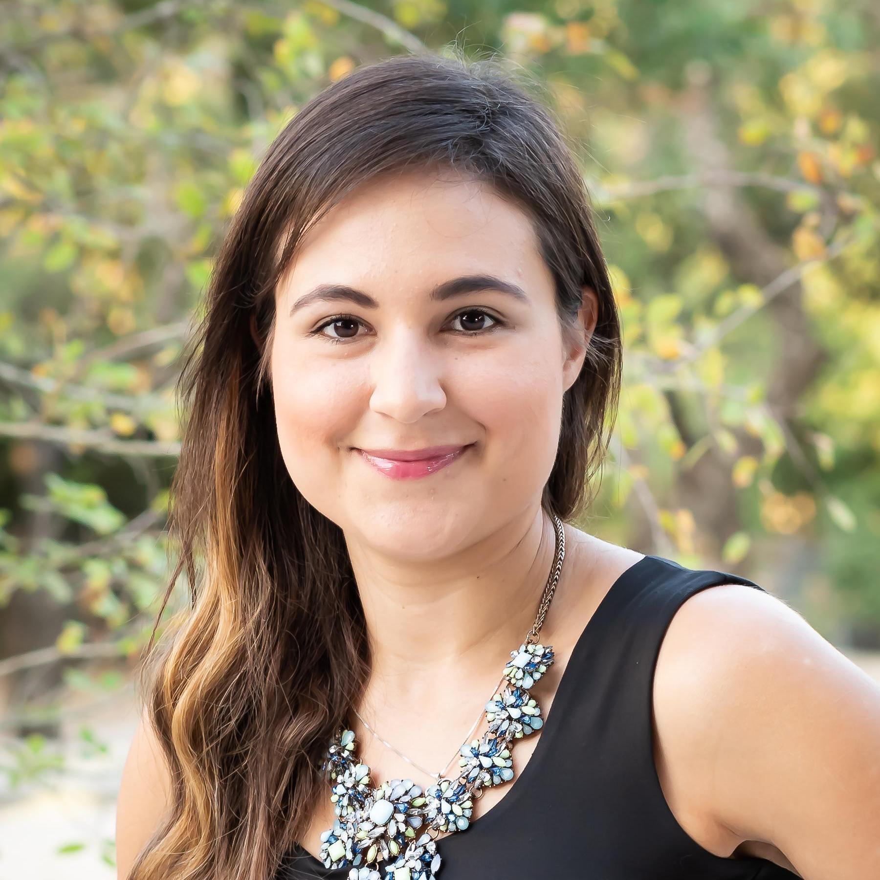 Rachel Richtberg's Profile Photo
