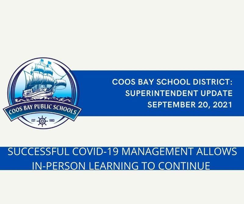CBSD News Logo