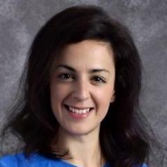 Madelyn Doyle's Profile Photo